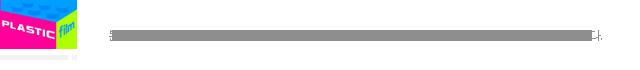 본 사이트는 모바일, 익스플러11, 크롬, 사파리, 파이어폭스 브라우저에 최적화되어 있습니다.